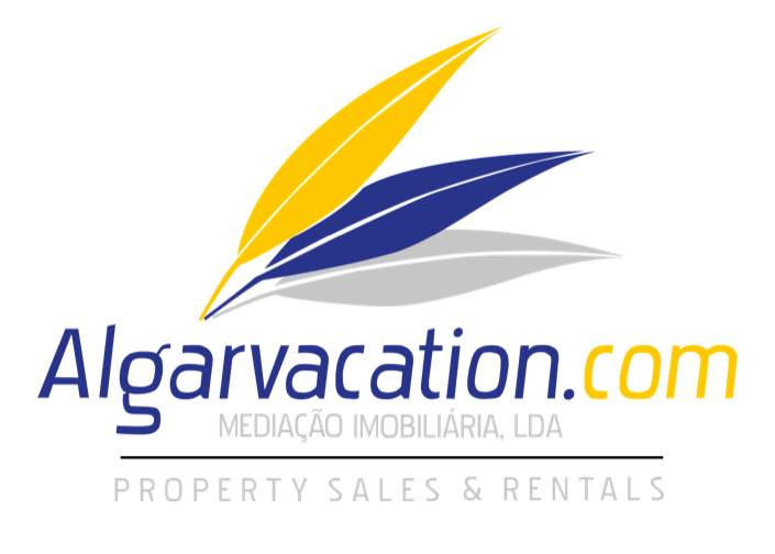 Algarvacation.com